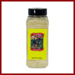 Primo's Cheesy Garlic Spice Blend