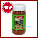 Primo's Chili Lime Spice Blend Small