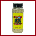 Primo's Garlic Lemon Pepper Spice Blend Large