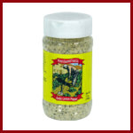 Primo's Garlic Lemon Pepper Spice Blend Small