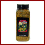 Primo's Gotcha Garlic Spice Blend Large