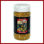 Primo's Gotcha Garlic Spice Blend Small