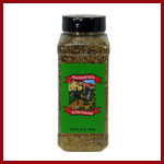 Primo's Grill Mix Seasoning Large