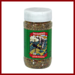 Primo's Grill Mix Seasoning Small