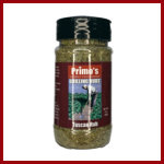 Primo's Tuscan Rub Small